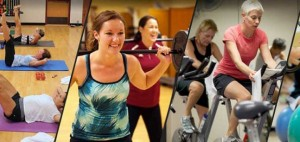 group_fitness_900_1-720x340
