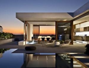 home-trends-and-design-2015-home-design-trends-e1424267265137