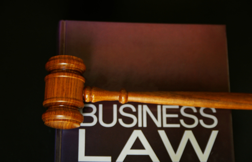 business-law-sacramento-rocklin1